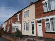2 bed property in Barrow Road, Sileby...