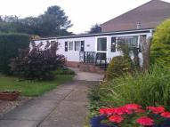 2 bedroom home for sale in Berkeley Close...