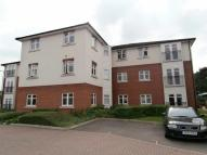 2 bedroom Flat in Racecourse Mews...