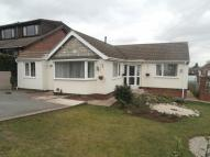 Detached home in The Meadows, Shepshed...