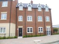 2 bedroom new Flat in Wood Drive, Kegworth...