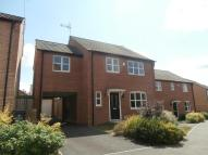 3 bed Detached house for sale in Maxwell Drive...