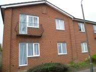 1 bedroom home in Regent Court Regent...
