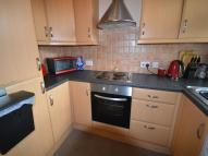 Flat for sale in Small Thorn Place...