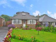Detached Bungalow for sale in Rawdon Road, Moira...