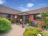 3 bedroom Detached Bungalow for sale in The Bungalow Maypole...