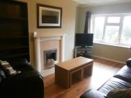 Flat for sale in New Street, Bulkington...