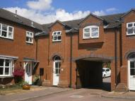 1 bedroom Flat for sale in Sleets Yard Gatehouse...