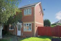 property for sale in Walkers Way, Bedworth, CV12