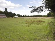 Detached home for sale in Barton Lane, Nailstone...
