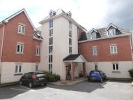 Flat for sale in Burbage House Southfield...