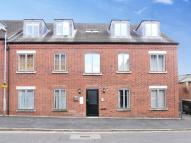 2 bed Flat for sale in Mill House Trinity Lane...