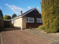 3 bed Detached Bungalow for sale in Launde Road, Oadby...