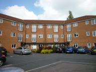 2 bedroom Flat in Austwick Close...