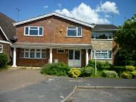 6 bed Detached home for sale in Sickleholm Drive...