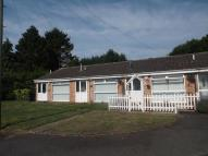 1 bedroom Detached house for sale in Ogwen Close, Leicester...
