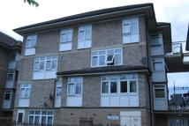Flat for sale in Kashmir Road, Leicester...