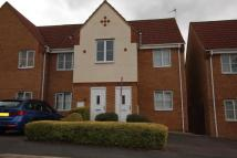 Flat for sale in Cookson Road, Leicester...