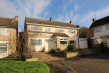 5 bedroom Detached home for sale in Beech Road, Oadby...