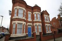 property for sale in Skipworth Street, Leicester, LE2