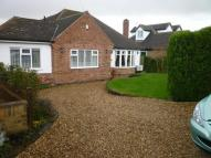 3 bed Detached Bungalow for sale in Dawlish Close, Leicester...