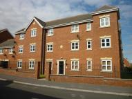 2 bed Flat for sale in Watergate Court...