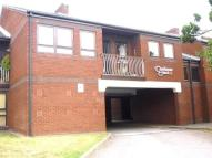 Flat for sale in Tomlinson Court...