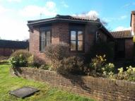 3 bedroom Bungalow in Spinney Drive...