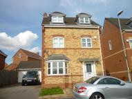 Pipistrelle Way Detached property for sale