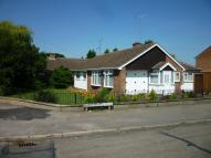 Lubbesthorpe Road Detached Bungalow for sale