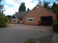 Monsell Drive Detached house for sale