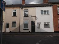 property in Oxford Street, Syston...