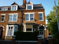 5 bed house in Hinckley Road, Leicester...