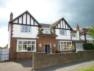 4 bed Detached property in Abbots Road South...