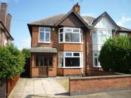 4 bed semi detached property for sale in Dumbleton Avenue...