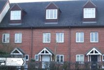 property for sale in High Street, Desford, Leicester, LE9