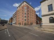 new Flat for sale in Charles Street...