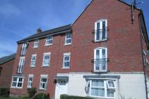 2 bed Flat for sale in Shipton Road, Hamilton...