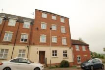 Kepwick Road Flat for sale