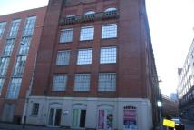 1 bed Flat for sale in Humberstone Road...