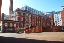 2 bedroom Flat for sale in Junior Street, Leicester...