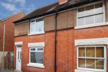 property for sale in Stanley Road, Atherstone, CV9