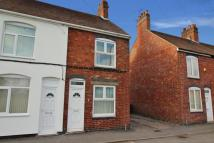 property for sale in Gun Hill, New Arley, Coventry, CV7