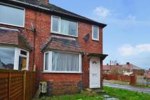 property for sale in Charles Street, Gun Hill, Coventry, CV7