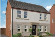 3 bed new home in Farnborough Queen...