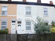 property for sale in Brockley Place, Nechells...