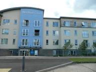 Flat for sale in Sheldon Heath Road...