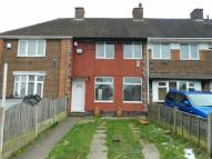 3 bedroom semi detached house for sale in Wychbold Crescent...