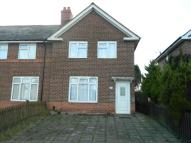 2 bedroom property for sale in Webbcroft Road...