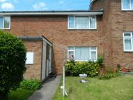 1 bedroom Flat for sale in Old Church Green...